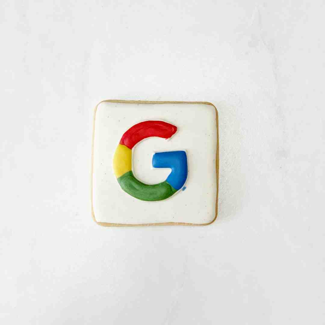 Comment activer google