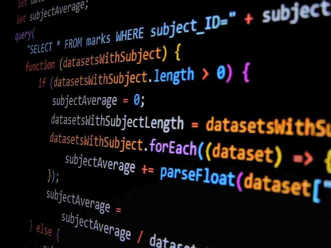 Comment désactiver le JavaScript ?