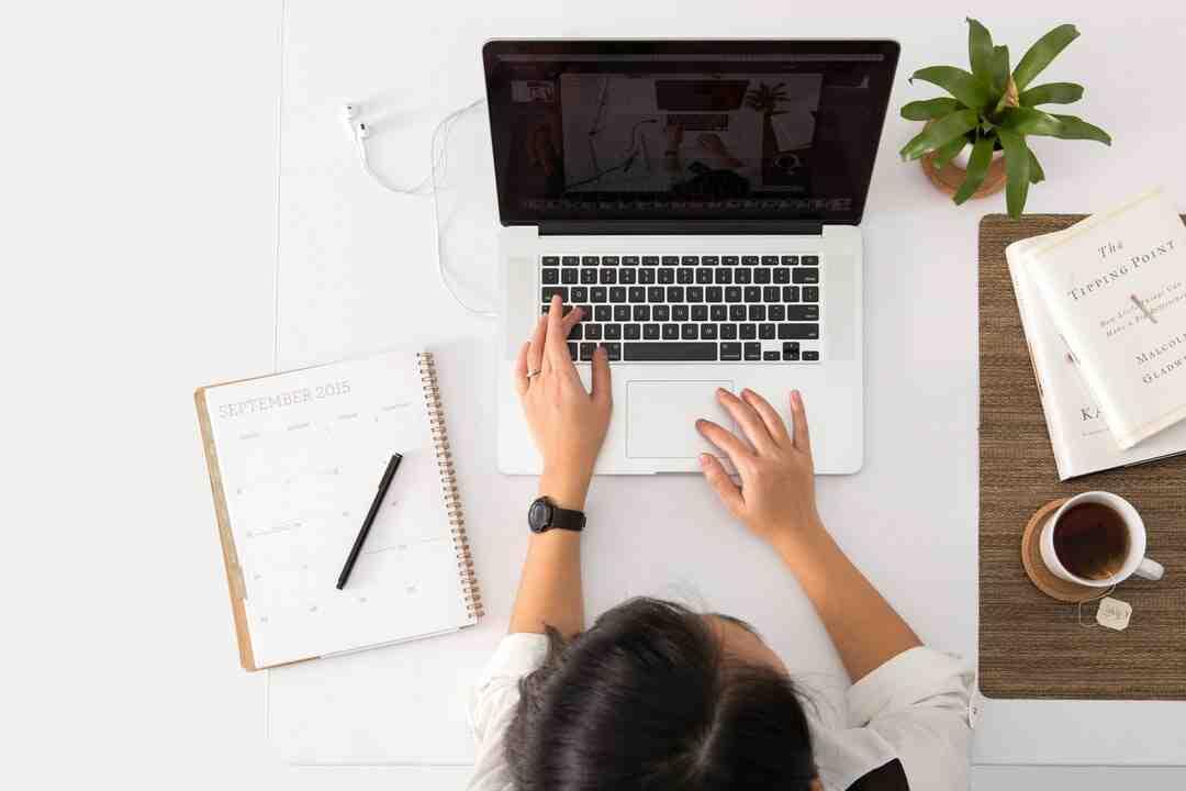 Comment faire durer votre ordinateur portable plus longtemps