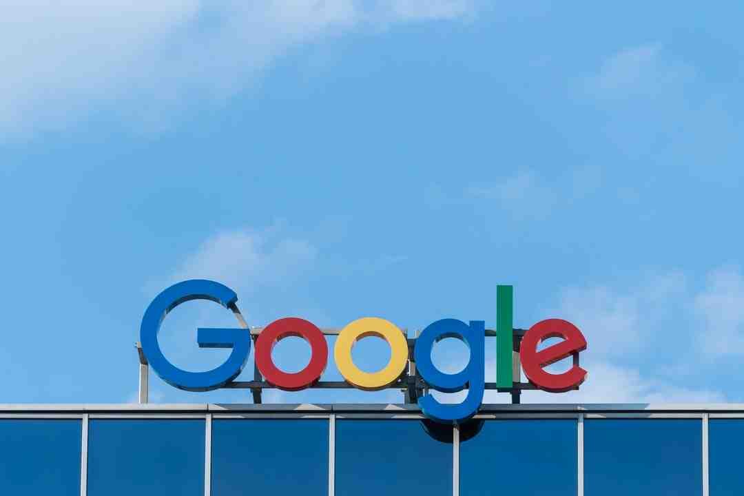 Comment faire pour activer Google Chrome ?
