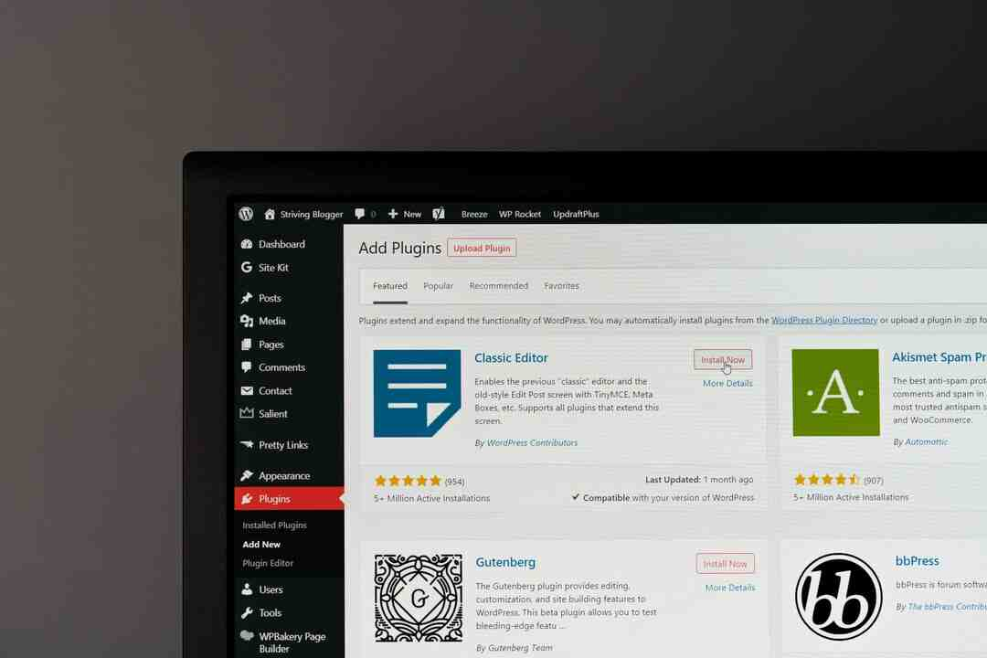 Comment installer un plugin sur Ableton Live ?