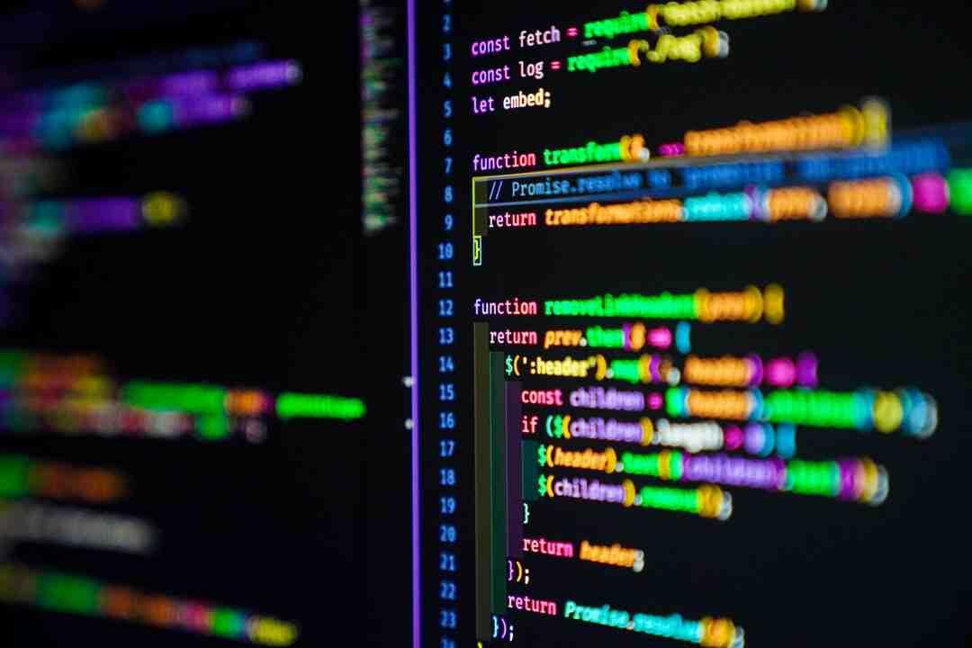 Comment activer JavaScript sur Opéra ?