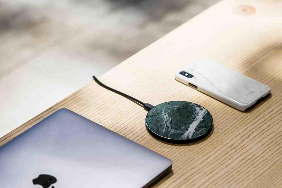 Comment augmenter le wifi