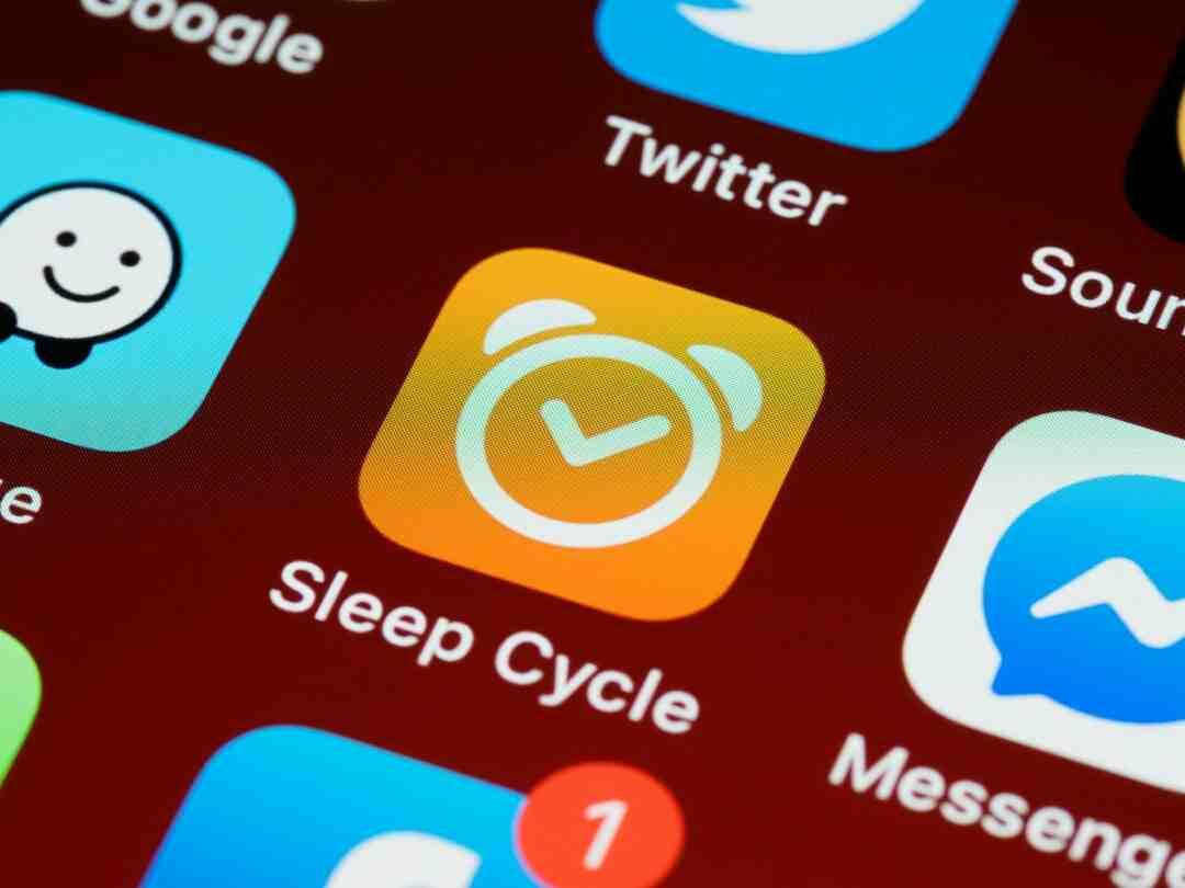Comment déplacer des fichiers au sein de OneDrive sur iOS