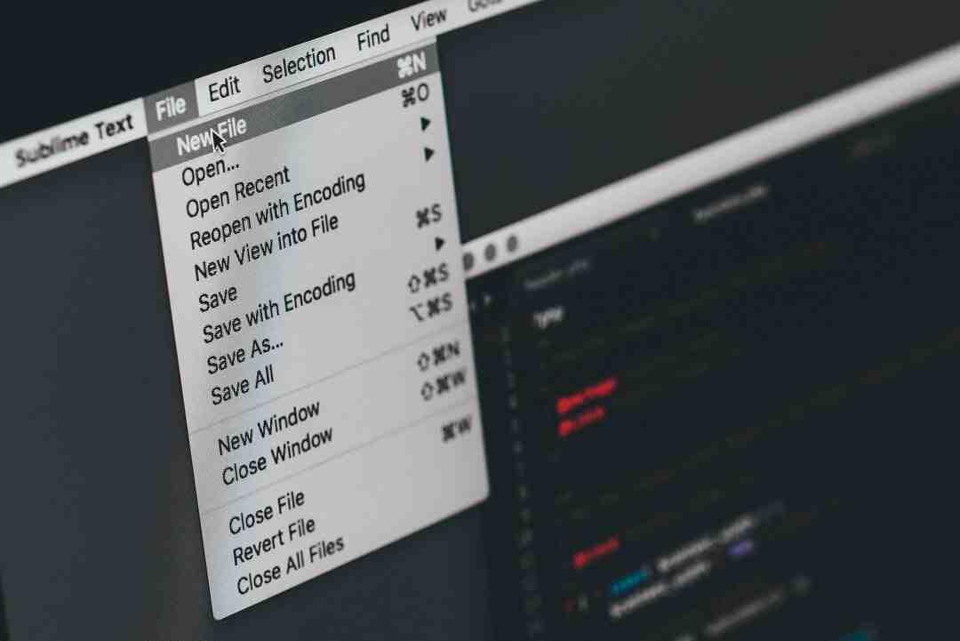 Comment retarder un fichier Batch