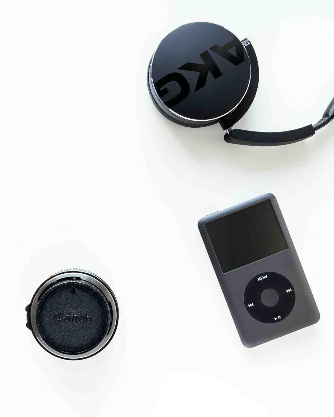 Comment savoir si mon iPod shuffle est chargé ?