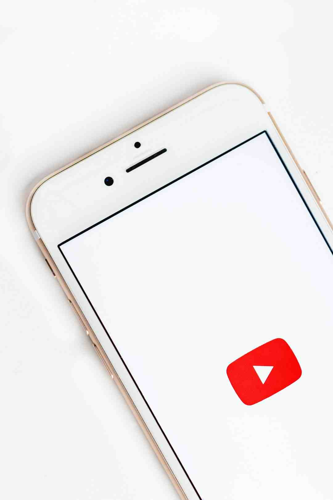 Comment se créer un compte YouTube sans Google ?